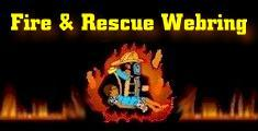Fire & Rescue Webring